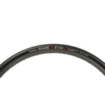 Panaracer - Race A Evo4 - Road Racing - Aramid Folding Bicycle Tire