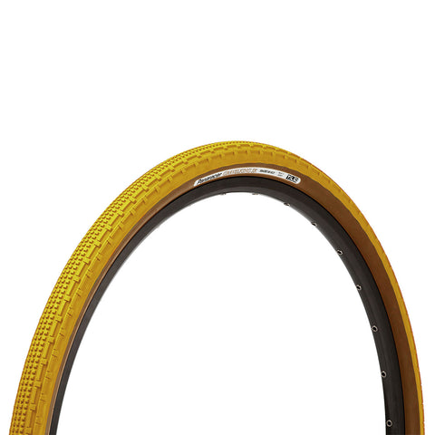 Panaracer - GravelKing SK Limited Edition 700c Gravel Tire - ON SALE