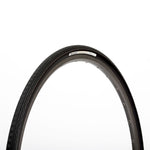Panaracer - GravelKing SS (Gravel) Folding Bicycle Tire