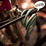 Knog - Party Coil - Cable Lock