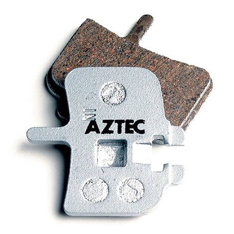 Aztec - Disc Pad -  AVID JUICY BB7