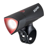 SIGMA Light - BUSTER 700 Power Light