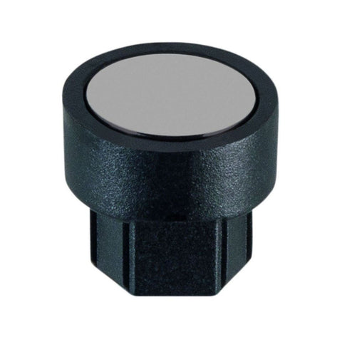 SIGMA Accessories (Computers) -  TOPLINE 16 Cadence Magnet (Pedal Insert)