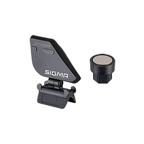 SIGMA Accessories (Computers) - TOPLINE 16 STS Cadence Transmitter Kit