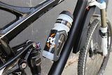 SKS - Bicycle Drinking Bottle Cage - Top Cage