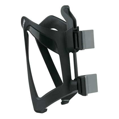 SKS - Bicycle Drinking Bottle Cage - Anywhere with Topcage