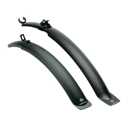 SKS - Bike Fender Set - Hightrek 26x1-1.75