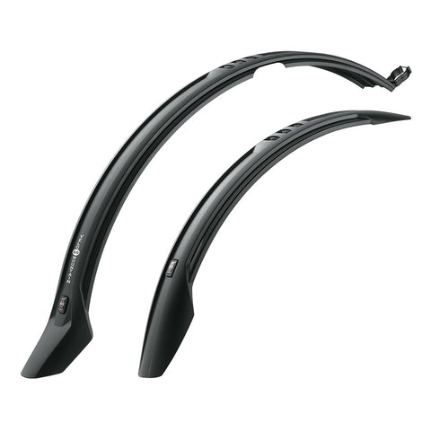 "SKS - Bike Fender Set - Velo 65 Mountain, 26"", 27.5"", 650B x 2-2.35"