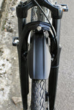 SKS - Bike Fender Set- Velo 55 Cross (26-29x1.95-2.1)