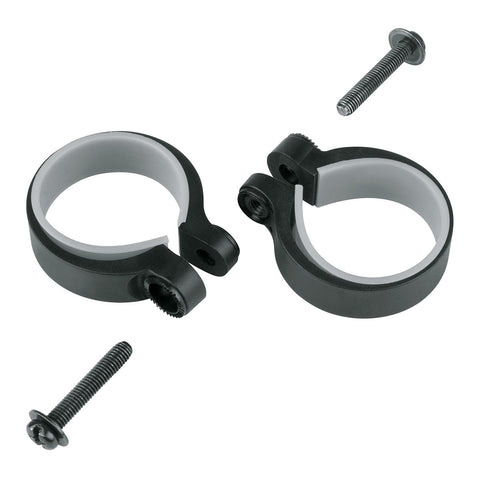 SKS - Bike Fender Parts - Clamp for Suspension Fork - ZEITBIKE
