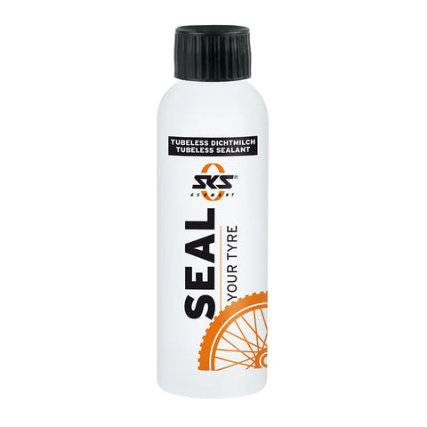 SKS - Bike Liquids - Seal Your Tire 500ml (16.9 oz)