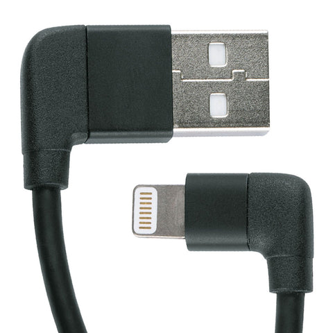 SKS - Charging Cable - COMPIT I-Phone Charging Cable for COM/UNIT