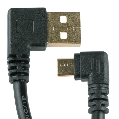 SKS - Charging Cable - COMPIT Micro Charging Cable (Android)