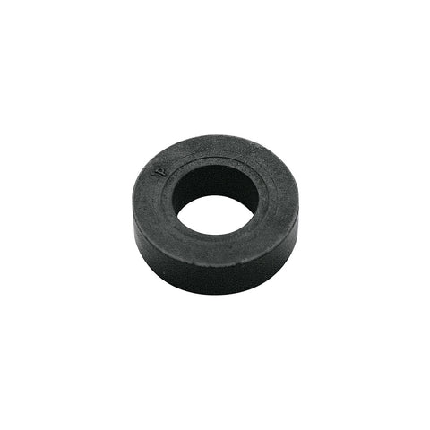 SKS - Pump Parts - EVA Head Washer Replacement (Set Of 3 Washers)