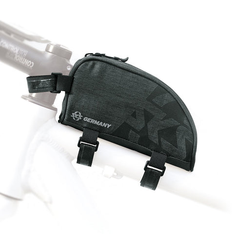 SKS - Bicycle Bag - Traveller Up - Top Tube Bag with Storage Compartments