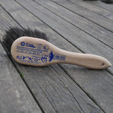 Green Oil - Bicycle Cleaning Brush, Eco Friendly, Sustainable Design
