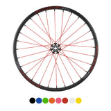 "SPINERGY - LX 29"" Front Bicycle Wheel - Mountain Biking, Racing, XC"