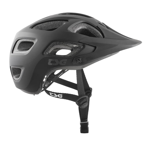 TSG - Seek Bike Helmet