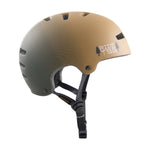 TSG - Superlight Helmet