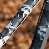 All Mountain Style - Frame Guard XL