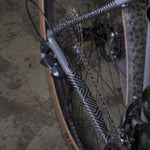 All Mountain Style - Chain Guard