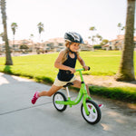 Bandit Bicycles - Balance Bike - Super Light Weight