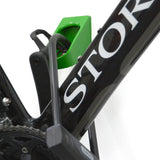CYCLOC - HERO - Bicycle Wall Mount - ZEITBIKE
