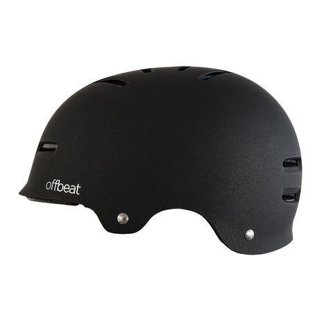 FREETOWN - OFFBEAT - Multi Sport Helmet