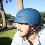 FREETOWN - OFFBEAT - Multi Sport Helmet - ZEITBIKE