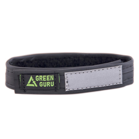 Green Guru - Narrow Ankle Strap