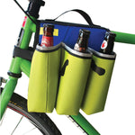 Green Guru - Sixer 6-Pack Holder - Multi-color
