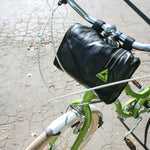 Green Guru - Cruiser Cooler Handlebar Bag