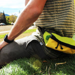 Green Guru - Hipster Hip Pack