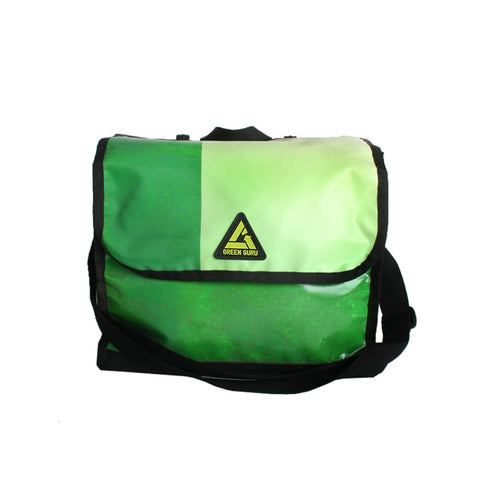 Green Guru - Dutchy Urban Pannier
