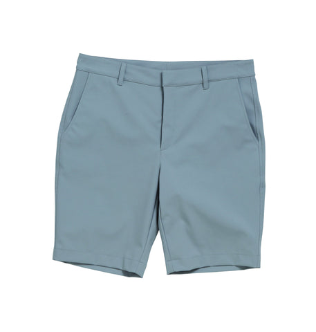 De Marchi - Lifestyle Shorts - Light Chino Slim - ZEITBIKE