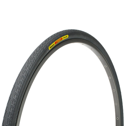 Panaracer - Pasela (Road / City / Touring) Wire Bead Bicycle Tire