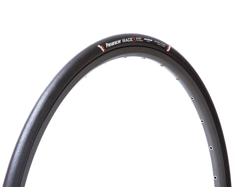 Panaracer - Race A Evo3 - Road Racing - Aramid Folding Bicycle Tire - ZEITBIKE