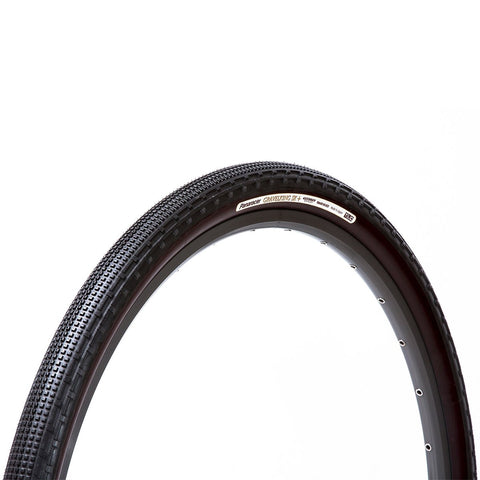 Panaracer - GravelKing SK + (Knobby Tread) Gravel Tire