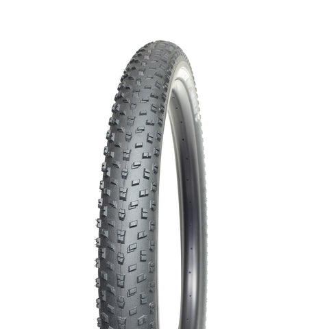 Panaracer - Fat B Nimble (Fatbike / MTB) Bicycle Tire - ZEITBIKE