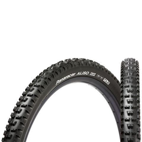 Panaracer - Aliso - MTB Tire - Tubeless Compatible - Folding - ZEITBIKE