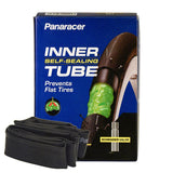 Panaracer - Self-Sealing Bicycle Tube - Schrader (American) Valve
