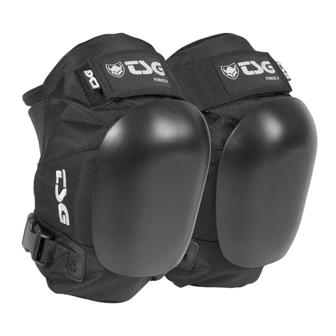 TSG - Kneepad Force V