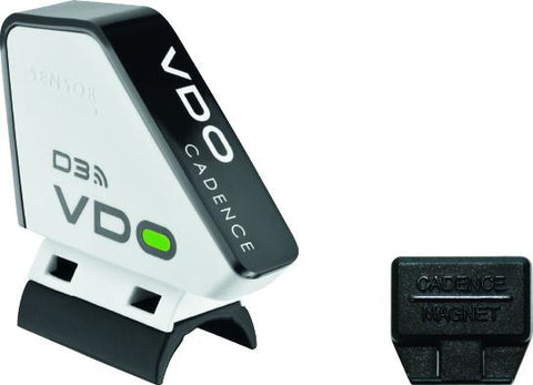 VDO M-Series Cadence Kit