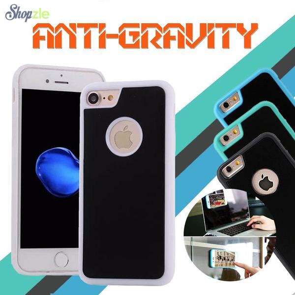 Anti Gravity Case for ALL iPhones - Shopzle