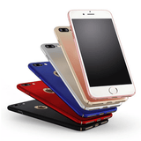 Ultra Thin Luxury iPhone Cases