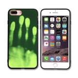 Thermal iPhone Case - Shopzle