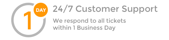 1DayCustomerService