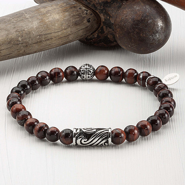 Different Types of Design Bead Bracelets for Buyers