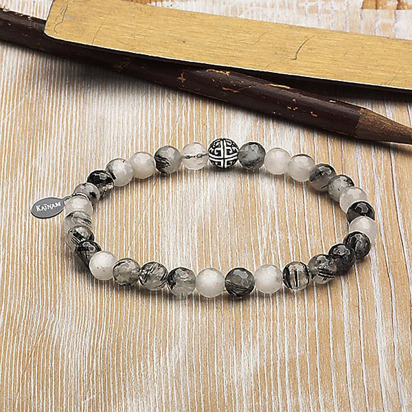 Why men's beaded bracelets should be on your gifting list?