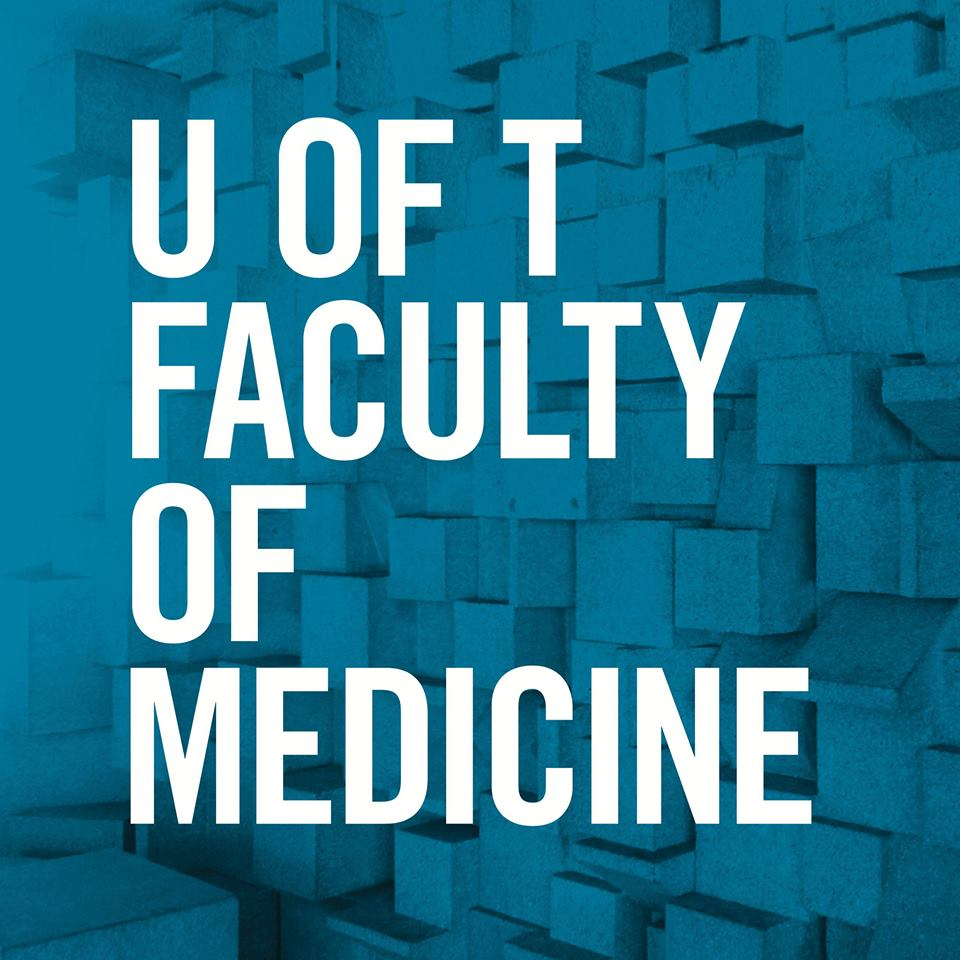 Nutarniq Featured in U of T Faculty of Medicine News